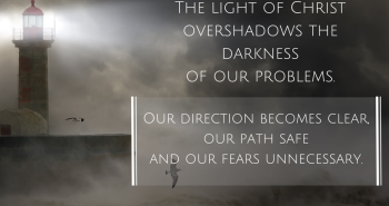 Uncover Your Light