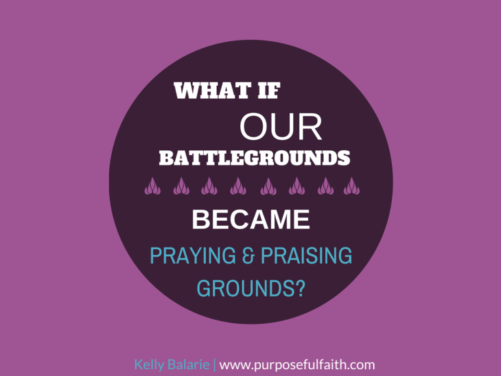 Posts page 72 of 92 purposeful faith winning your battles 2 strategies fandeluxe Choice Image
