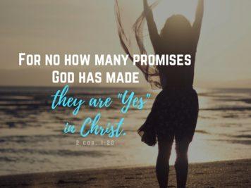 failing precedes blessings