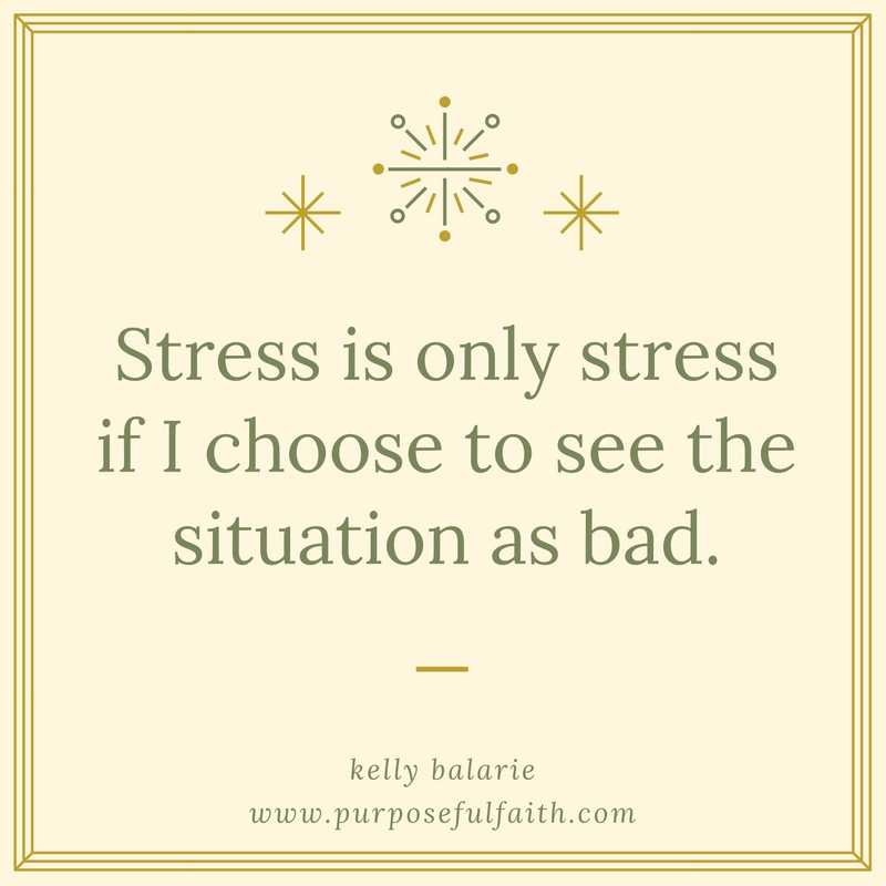 a look at the harmful effects of stress A possible antidote to negative effects of stress: giving to others the study: lead author michael j poulin of the university of buffalo and his team interviewed almost 850 people, ages 34-93, living in detroit, michigan.