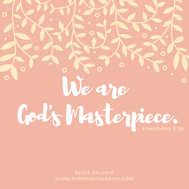 32 Verses For Women Affirming Beauty Value Amp A Beloved