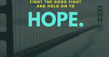 www.purposefulfaith.com