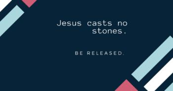 cast stones