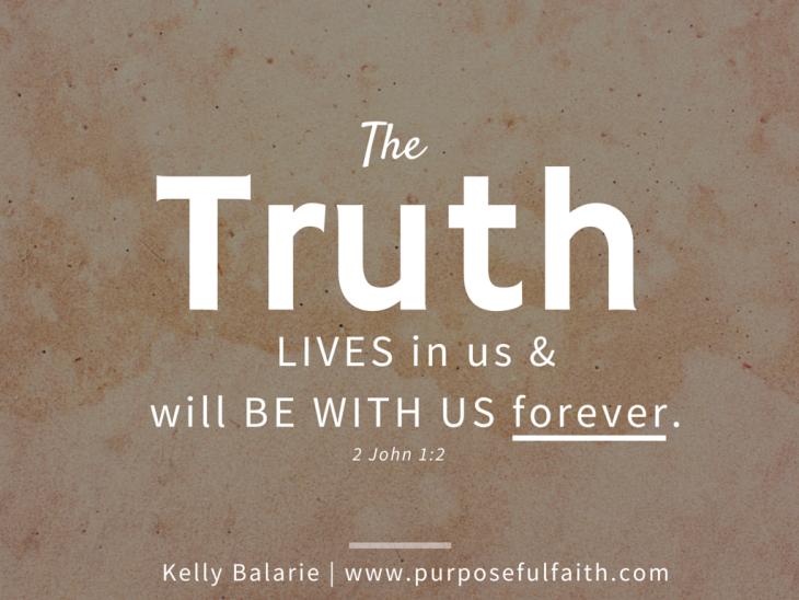 Overcome Doubt With Faith