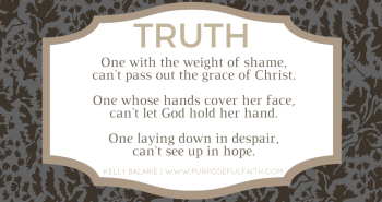 Dirty Rotten Christian