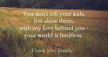 Great Daddy